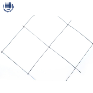 stainless steel welded wire mesh for fence panel