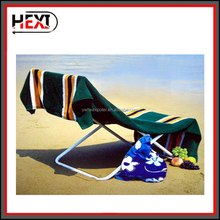 manufacturer brand design custom terry cloth beach towel