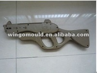 OEM injection plastic mold