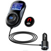 BC30 V4.1 Blue tooth Handsfree car kit with MP3 Player and Transmitter Radio