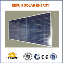 2014 new products used solar equipment for sale 300W -----factory direact sales