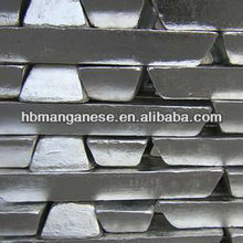 Aviation and Automobile ,Millitary industry application Magnesium metal rare earth alloy Ingot