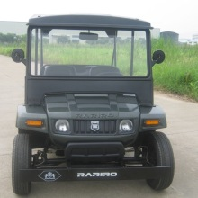 Best price top quality electric club car