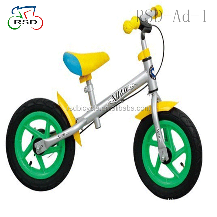 online shopping in china best bike for 4 year old boy,chinese walking bikes for kids,alibaba stock price balance bike age 4
