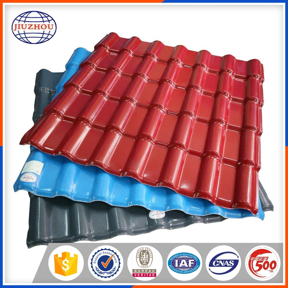 New-type roof tiles corrugated steel sheetyx-840