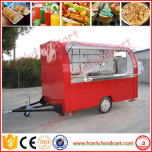 Mini Food Truck / food truck for sale europe / whatsapp:0086-15639789113