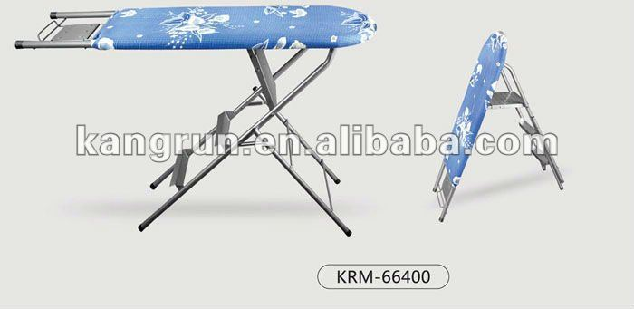 moulti-function ironing board size:95*35cm