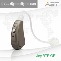EP07 Most Hot Selling Hearing Aids Brand for Fine Adjustment