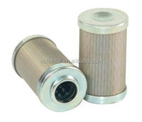 FILTERK Pall Oil Filter HC2206FMT6Z