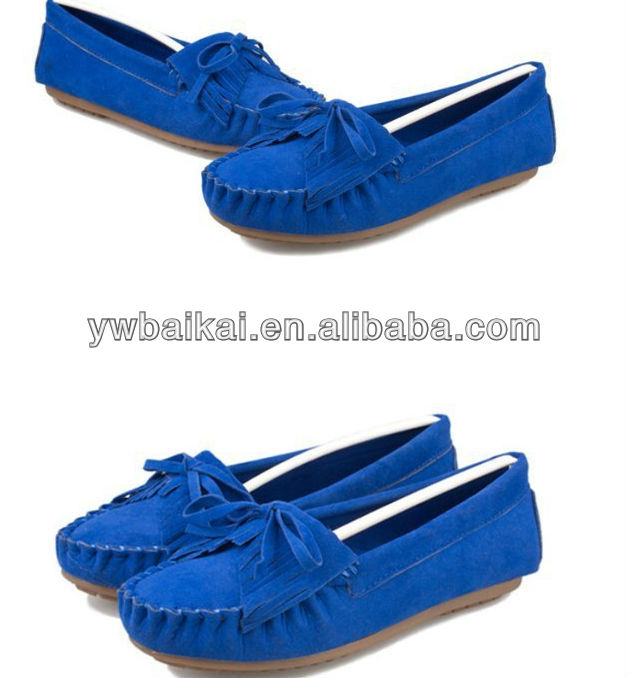 NEW design fashion women shoes china,shoes women,loafer shoes