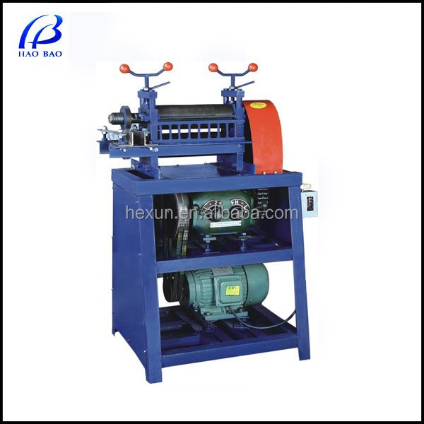 hot sale wire striper HXD-009