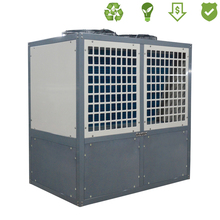 High Efficiency Geothermal Heat Pump,air heat pump manufacturer