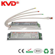 Switching Power Automatic LED Emergency Power Pack for LED Lamp Power Supply