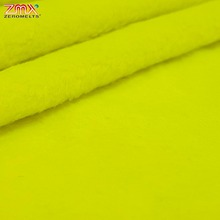 Modacrylic Rayon Anti-Static Flame Retardant Fabric for Baby Stroller and Garment Lining