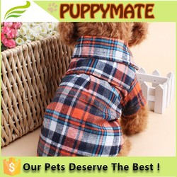 Wholesale Dog clothes dresses/2016 pet products/2016 Summer dog clothes