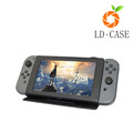 Flip Game Accessory Pu Leather Case For Nintendo Switch