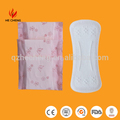 China Disposable Women Panty Liner