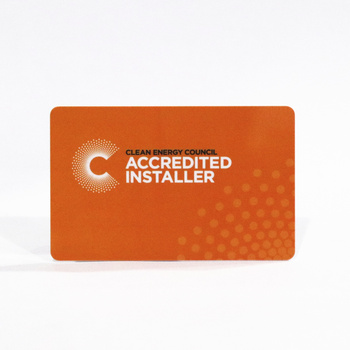 magnetic card/prepaid visa card/face book id card at low cost