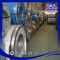 DIN EN 10305 Jis G3141 Spec Cold Roll Steel Plate SPCC Deep Drawing Cold Rolled Steel Coil Price