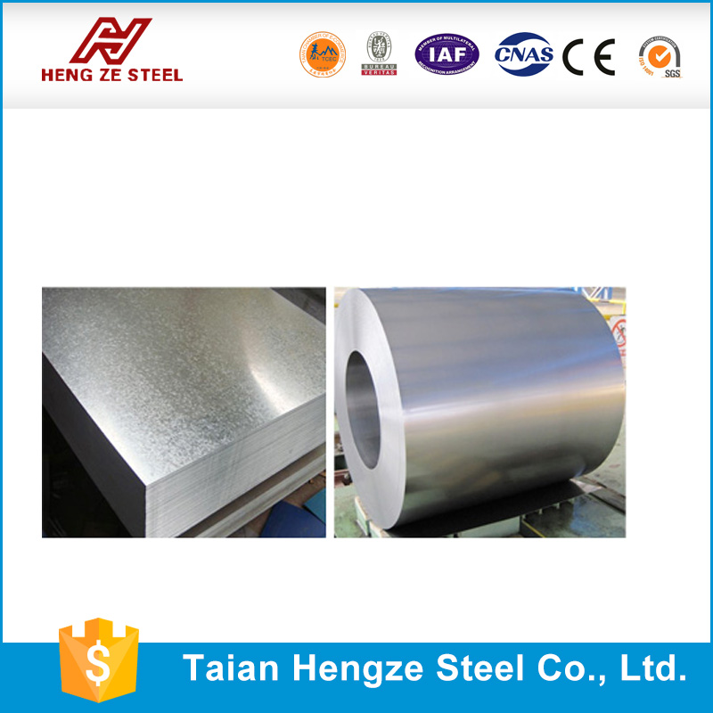 cold rolled steel strip coilcold rolled steel sheet prices boat building plan