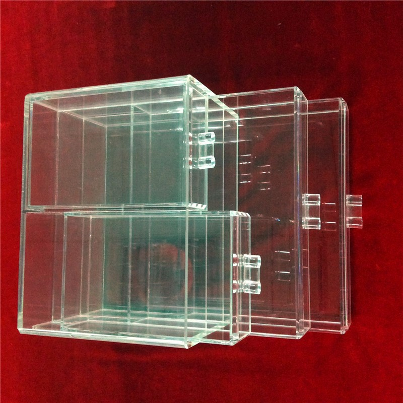 heated glass display cabinet collectibles <strong>acrylic</strong>