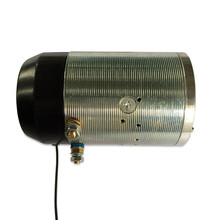 Wholesale price brush dc motor 12v dc motor 3000rpm