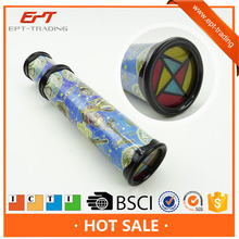 Promotional toy intelligent kaleidoscope toys