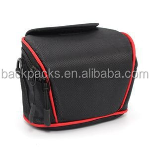 New Brand Digital Camera bags With Low Price/High Quality Camera Case Bags For Sale