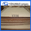 Non-conductive material thick pressed cardboard sheets 1mm