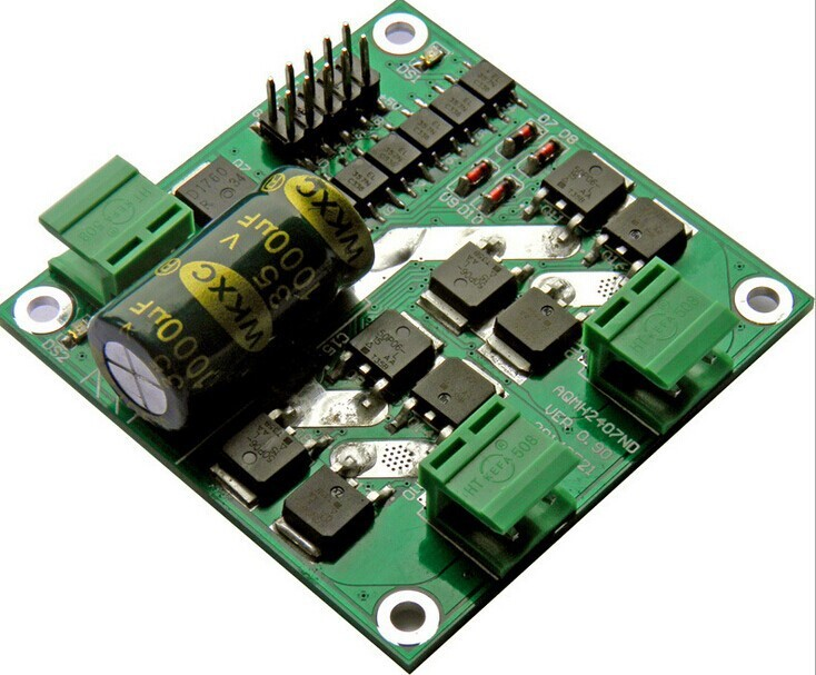 Mechanical Assembly Pcba : Pcba manufacture supply mombile phone pcb boards