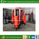 electric submersible sand mud pump