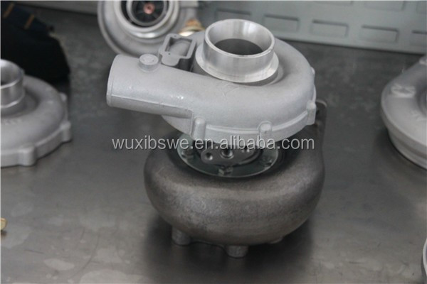 prime quality K27 turbocharger R914 924 5700246 570018 53279716607 turbo 53279886607 from wuxi china