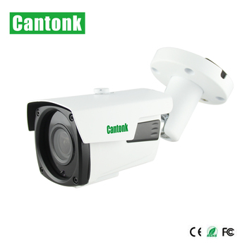 Cantonk 5MP AHD CCTV CAMERA