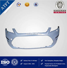 auto body kit for Ford Mondeo 12 parts, front bumper from China supplier