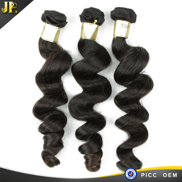 JP Peruvian Cheap Alibaba Best Quality Wholesale Human Hair Weaving