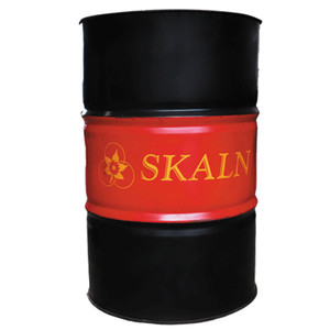 SKALN high quality anti-rust oil chain lube engine oil