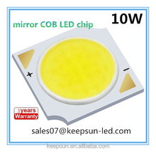 Examples manufactured goods led cob