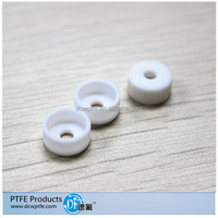 injection molding peek components