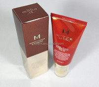 Missha M Perfect Cover BB CREAM SPF42 (50ml) No.21 Light Beige Foundation