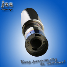 automobile engine parts exhaust silencer for bmw e90
