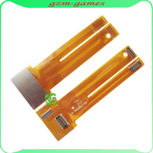 For Iphone 4 LCD Screen Digitizier Touch Testing Test Tester Flex Cable,flex cable for nokia 8910