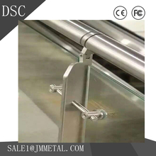 custom printed easily assembled aluminum railing prices