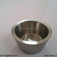 Shaanxi Factory Directly Price For Tungsten