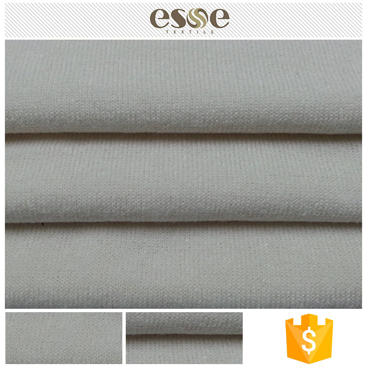 Manufacturer new production good offer cable knit fabric