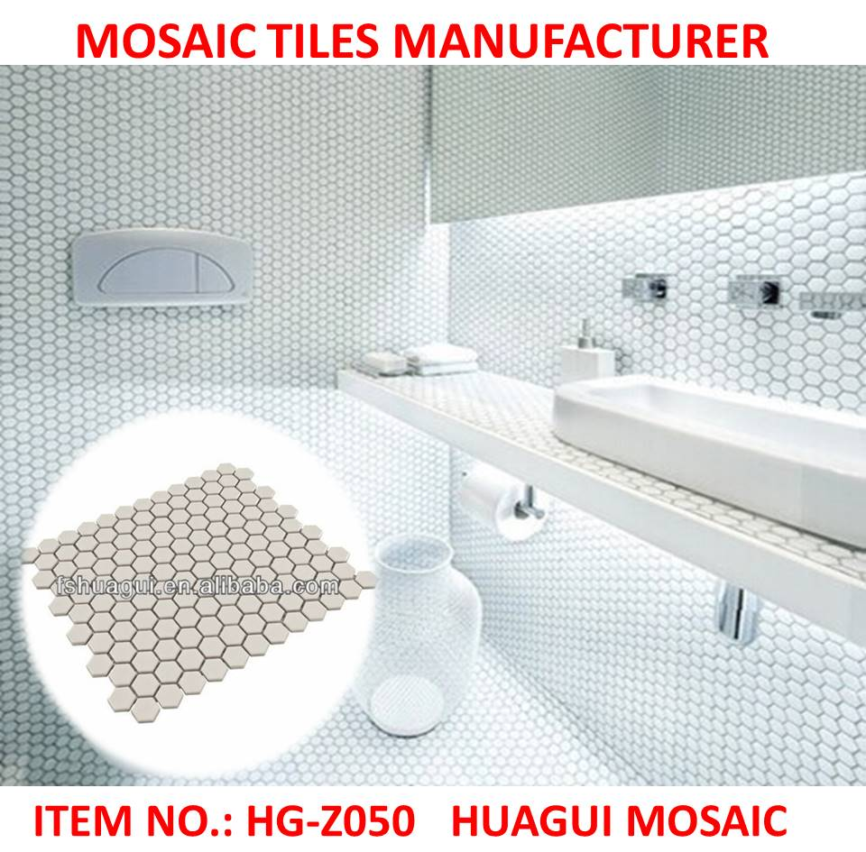 Wholesale metallic glazed ceramic tile - Online Buy Best metallic ...
