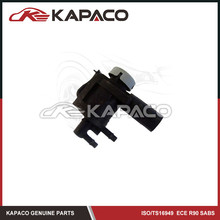 Superior bulk sale hotsale autos spare parts for mitsubishi l300