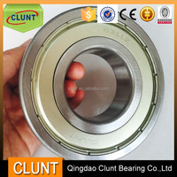RODAMIENTO in deep groove ball bearing 6311zz/c3 with high quality and good price