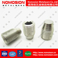 High quality LBK SCREW CK1.2.3.4.5.6 TOOL HOLDER