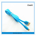 China supplier 2015 wholesale promotion driver usb to rs232 cable driver