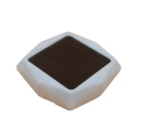 advertising solar cell ibeacon for Advertisement PVB2000